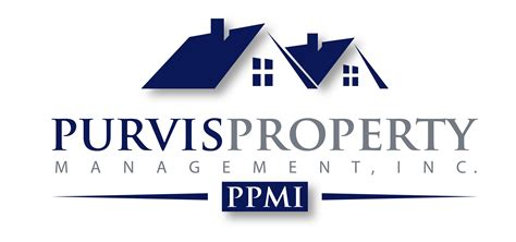 purvis property management inc ppmi residential