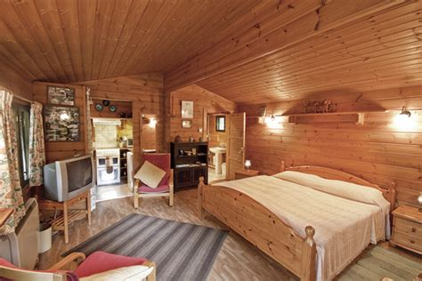 Cottages In New Forest For Breaks by New Forest Log Cabin Ringwood Let