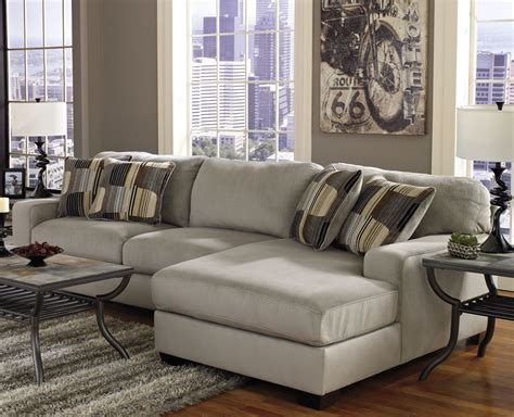 sectional sofa chicago sleeper sofa chicago sofa chicago rustic sectional sleeper