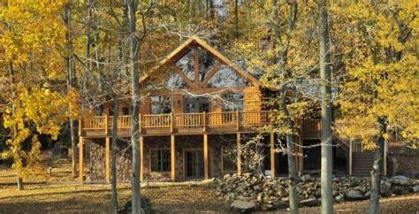 small log cabins for sale in ohio studio design