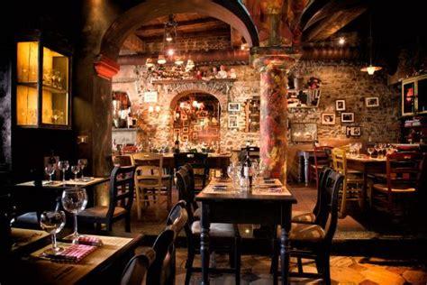 best trattorias in florence trattoria za za florence san lorenzo restaurant