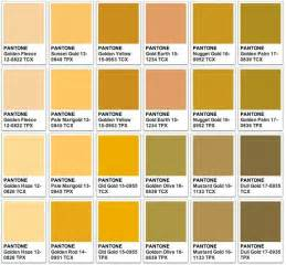 25 best ideas about pantone gold on pinterest room