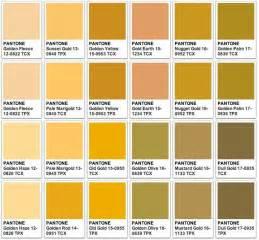 Color on pinterest pantone color charts and pantone color chart