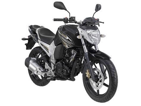 new vixion html autos post