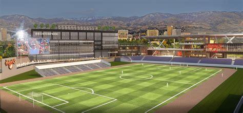 boise idaho news key land parcel acquired for new boise soccer stadium