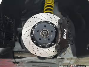 ecs news audi r8 ecs 2 brake rotors 000574ecs01akt