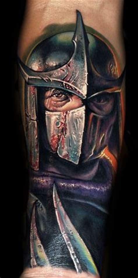 ninja assassin tattoo master 1000 images about tatuajes on pinterest ink master