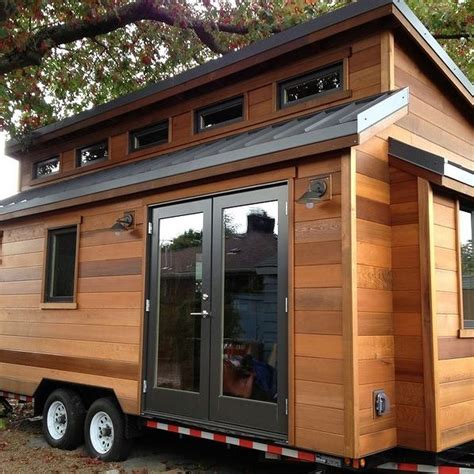 tiny house manufacturers united tiny house association tiny houses