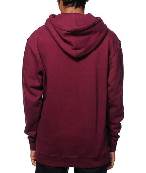 rug hoodie for sale obey rug hoodie zumiez