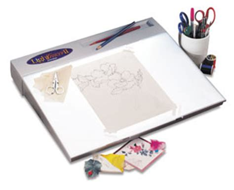 Drawing Light Box by Drawing Accessory Reviews