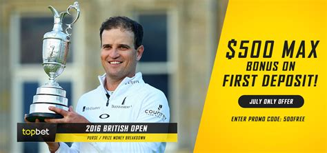 British Open Winnings Money - 2016 british open prize money winners futures spread