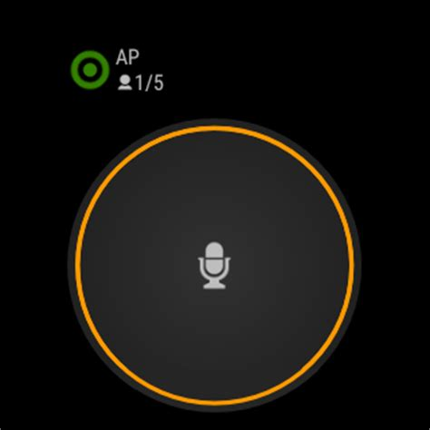 zello apk zello android apps apk 2973504 mobile9