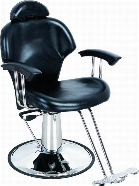 china barber chair ly6105 china hairdressing chairs