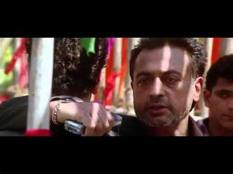 gangster movie ya ali song lyrics ya ali madad wali 720p hd gangster by rs youtube mp4