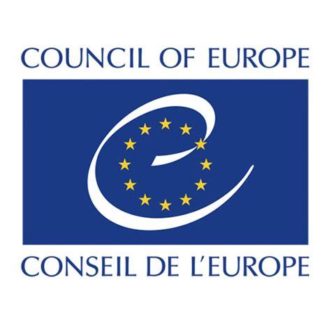 conseil europ馥n si鑒e le bureau du conseil de l europe 224 tunis recrute un e