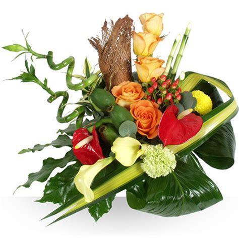 1325003905 fleurs tropicales calendrier anniversaire bouquet lima plantes et jardins
