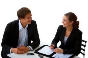 Women in management we can do it part ii fastexposure