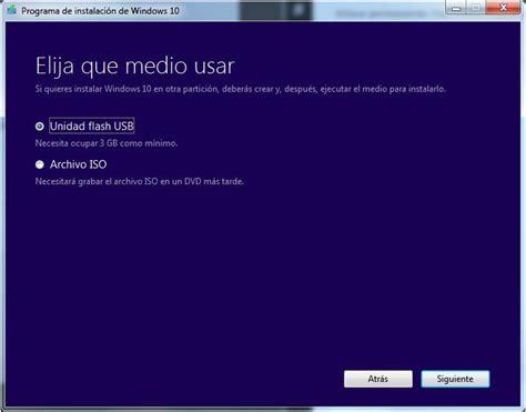 imagenes instalacion windows 10 c 243 mo activar windows 10 con una clave de windows 7 u 8