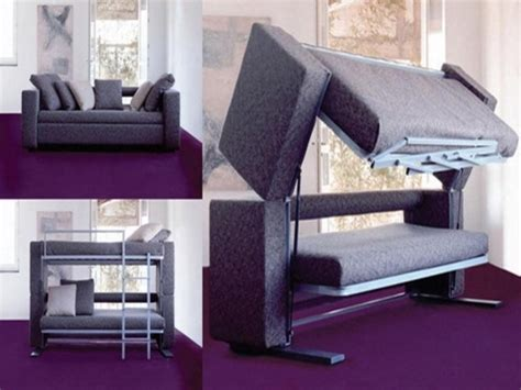 couch that turns into a bunkbed couch that turns into a bunk bed bed headboards