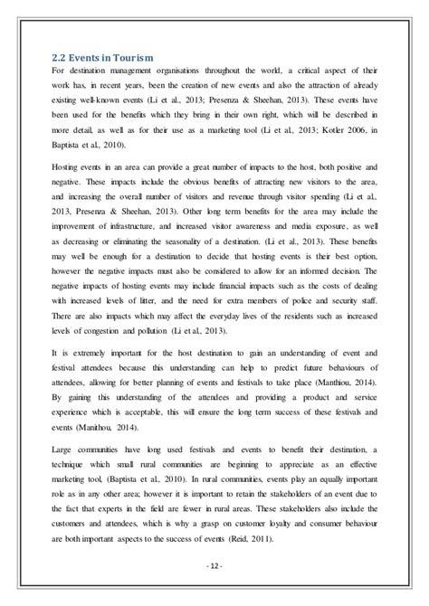 undergraduate dissertation undergraduate dissertation timothy mckeown