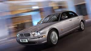 Used Jaguars Xj Jaguar Xj Used Review 1994 2014 Carsguide