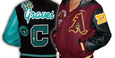 letterman jacket design ideas varsity jackets design