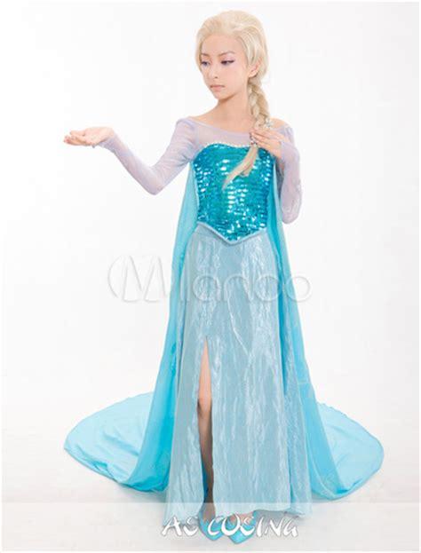 film avec elsa costumes la reine des neiges