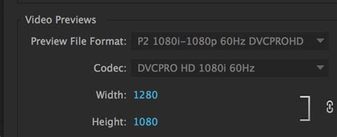 adobe premiere pro yellow render line may 2015 from fcp 7 to premiere