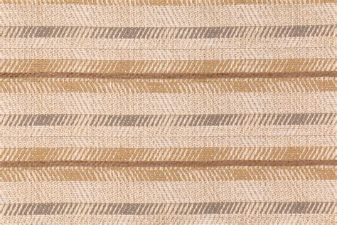 upholstery fabric ikat ikat stripe upholstery fabric in metals