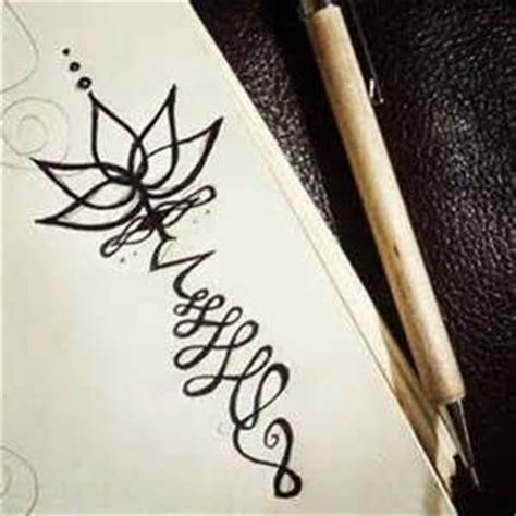 semicolon tattoo meaning yahoo lotus unalome tattoo yahoo image search results tattoo