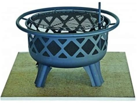 pit deck protector where do i get a pit deck protector outdoor room ideas