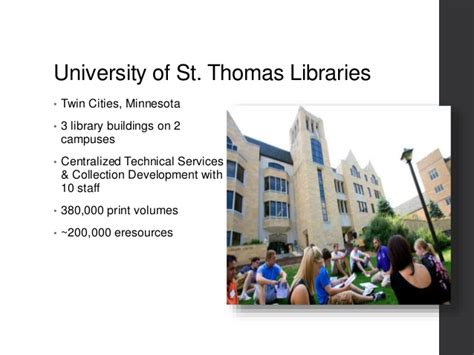 Monfort College Of Business Mba by Libraries Greeley Colorado Autos Post