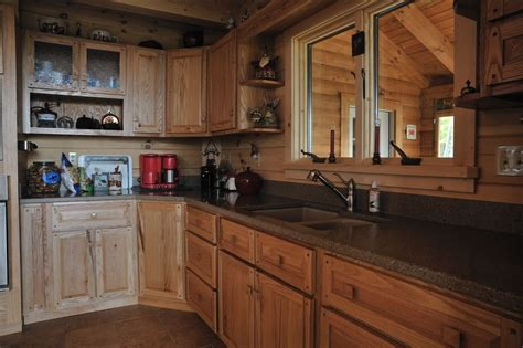 Oak Kitchen Furniture Benefits Of Choosing Unfinished Kitchen Cabinets To Remodel A Kitchen Cheaply Furniture