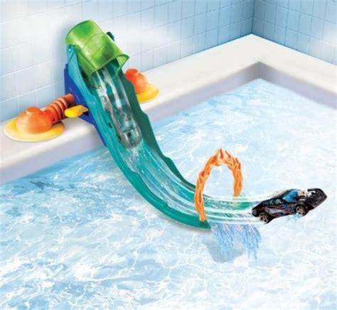 kids bathtub toys best 20 kids bath toys ideas on pinterest