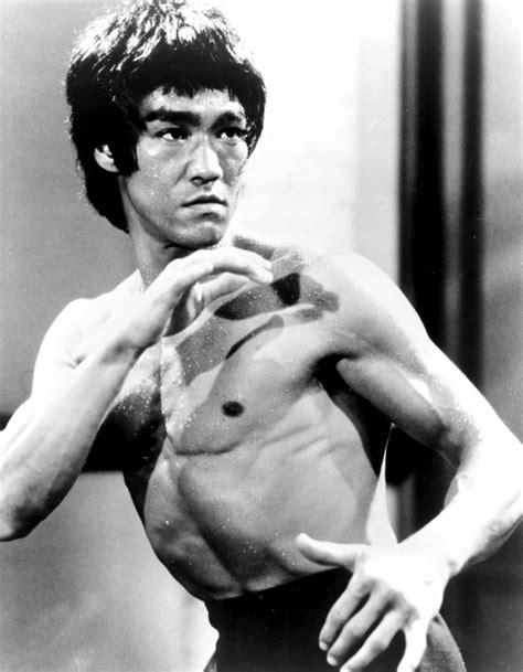 bruce lee biography history channel bruce lee in the chinese connection 1972 photos the