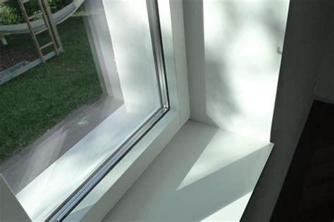 Fenster Neu Verglasen by Vergleich Alt Und Neu