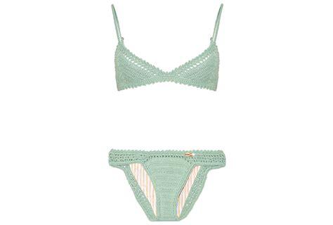 Equinox Gift Card Balance - cotton bikini swim porn pictures