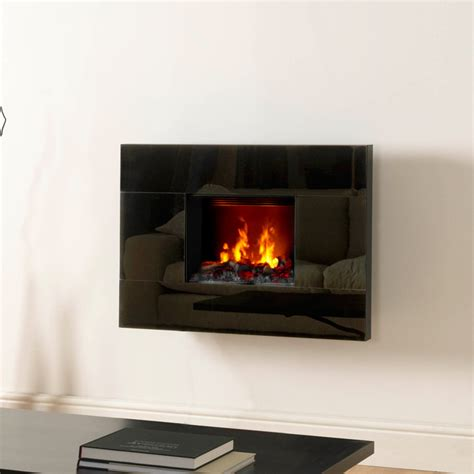 Electric Fireplace That Hangs On Wall by Buy Dimplex Tahoe Opti Myst Fireplaces Are Us
