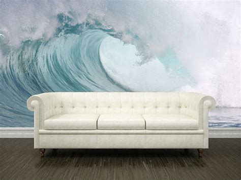 easy wall mural amazing awesome easy wall mural khmerline168