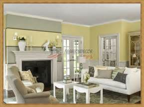 Livingroom Paint Ideas amazing living room paint ideas 2017 small living room