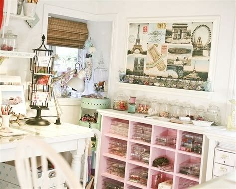 shabby cottage studio 135 best images about studio shabby chic on
