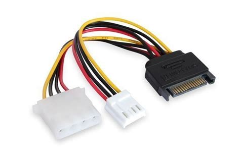 Ps2 Hdd Na 80gb sata disk on ide na ps2 gbatemp net the independent community