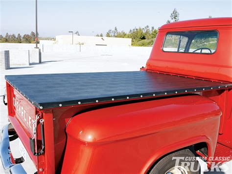 chevy truck bed tonneau cover for chevy silverado autos post