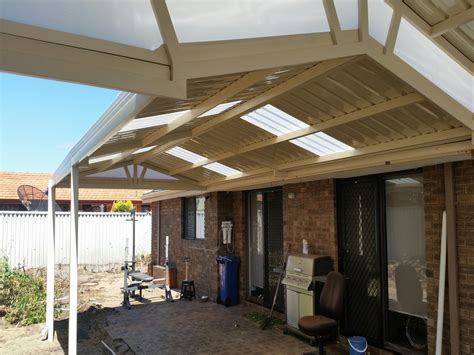 Custom Patios Perth   Pergolas, Carports   Great Aussie Patios