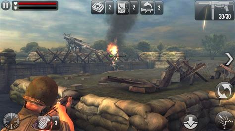 d day apk front line commando d day apk free with apk data patcher register