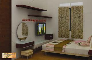 desain kamar feminin tips modifikasi mobil dan motor desain interior kamar