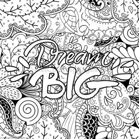 inspirational mandala coloring pages inspirational coloring pages pdf page 7