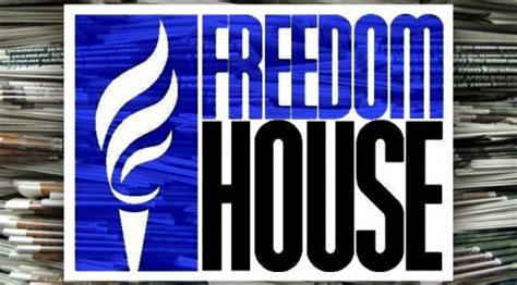 freedom house ratings freedom house hungarian government clash over quot democracy