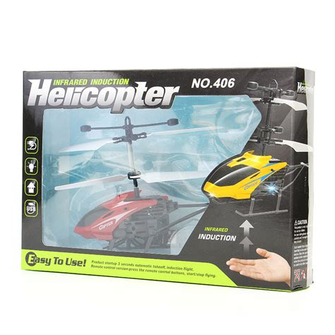 electric motor calculator rc rc helicopter calculator rc rc remote helicopter