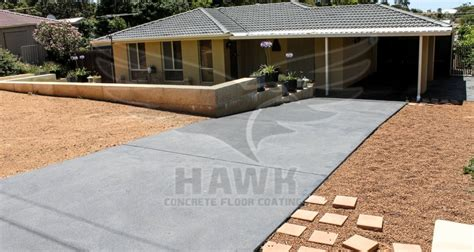 concrete paint exterior driveway concrete painting perth concrete floor painting perth
